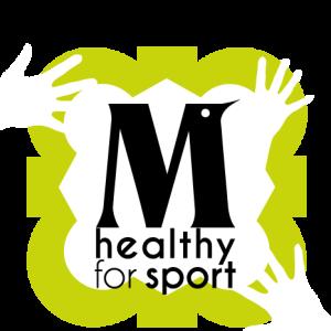 Meadowlark Healthy for Sport